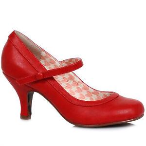 Bettie-Page-BP320-BETTIE-Red-3-inch-Retro-Mary-Jane-Heel