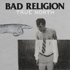 Bad Religion - True North [New Vinyl LP]