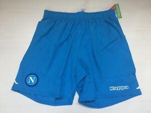 3022-Naples-Kappa-Shorts-Shorts-Match-short-Shorts-Away-2015-2016