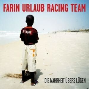 Farin urlaub racing team herz verloren single
