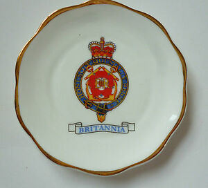 Britannia-collectable-pin-dish-Museum-Collections-Ltd