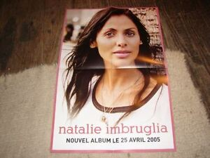 Natalie-Imbruglia-Rare-French-Press-Kit-Poster