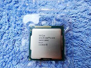 Intel-Core-i5-3470-Quad-Core-Processor-3-20GHz-Base-3-6GHz-Turbo-Socket-LGA1155