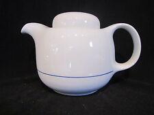 Hutschenreuther TAVOLA VENEZIA- Teapot