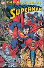 Superman: The Return of Superman by DC Comics (Paperback, 2005)