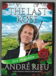 Andre-Rieu-The-Last-Rose-Live-In-Dublin-DVD