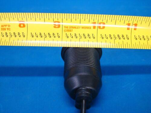 usa seller DASH FLUSH MOUNT USB 3.5MM AUX MOUNTING HEADPHONE JACK ADAPTER DOCK