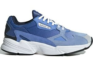 Adidas-Falcon-EE5104-Women-Shoes-Size-6-5-New