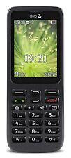 BNIB Genuine Doro 5516 3G Classic 2.4 Inch 2MP Unlocked Mobile Phone with Camera