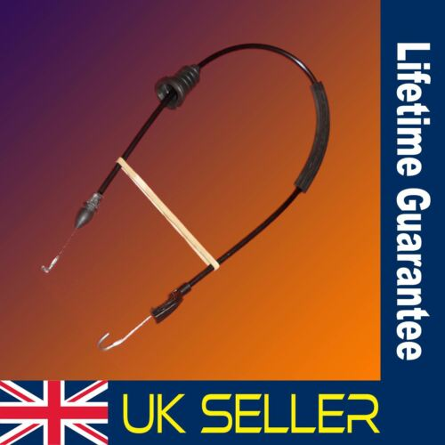 LONDON TAXI TX1 2.7 D 1996-2002  FRONT DOWN PIPE EXHAUST SILENCER