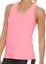 New-FILA-SPORT-Women-039-s-Tank-Top-Tees-Multiple-Styles-Size-XS-to-XL thumbnail 16