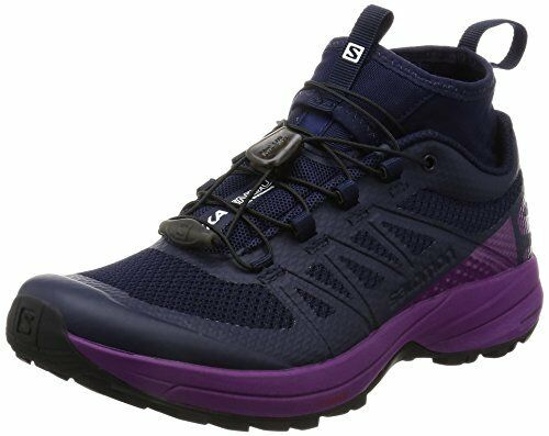 Salomon Donna XA Enduro W Trail Runner- Pick SZ/Color.