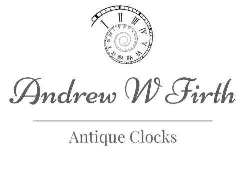 BC5 /'Made in England/'! Bracket clock Antique Clock Hands from original design