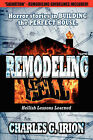 Remodeling Hell by Charles Irion (Paperback, 2008)