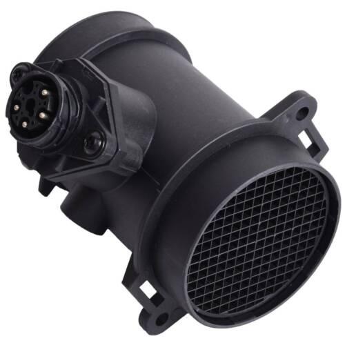 MAF Mass Air Flow Sensor Meter for Mercedes Benz W124 W202 W129 S320 E320 C280