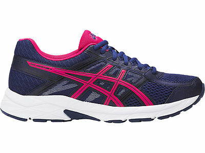 womens asics running shoes clearance