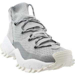 Winter Heren Primeknit SneakersGrijs Adidas Seeulater f6ygb7