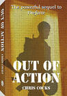 Out of Action by Chris Cocks (Paperback, 2010)