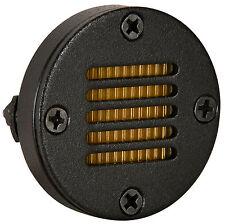 Dayton Audio AMT Mini-8 Air Motion Transformer Tweeter 8 Ohm