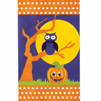 Halloween Party Bags W/ties 20 Ct From Wilton -