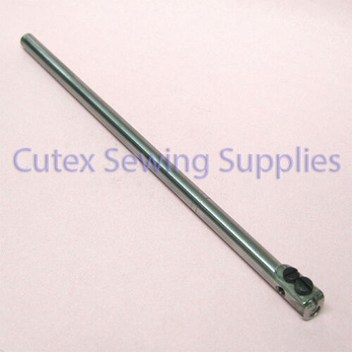 Needle Bar For Singer 211U165 166 /& 566 Industrial Sewing Machine #412101