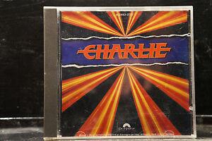 Charlie-Same