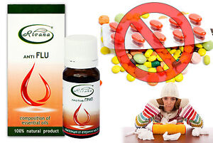 100-NATURAL-Essential-oil-ANTI-FLU-Composition-of-100-pure-oils-Healthy