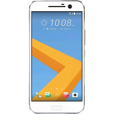 HTC 10 32GB 64GB All Colours SIM Free Unlocked Refurbished Android Smartphone