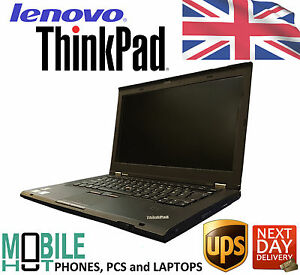 Lenovo-ThinkPad-T430s-14-034-POUCE-320GB-HDD-Intel-Core-i5-3eme-Generation-2-6-ghz