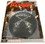 "miniatuur 5 - Motorhead - 4 exclusive 7"" Picture Vinyl  40th Years Ace of Spades + 4 Metal Mag"