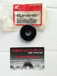 Cap-Dust-Seal-Tappo-Polveri-Honda-ATC-CA-CB-CL-CLR-CM-XR-CRF-XL-SL-52144-356-005