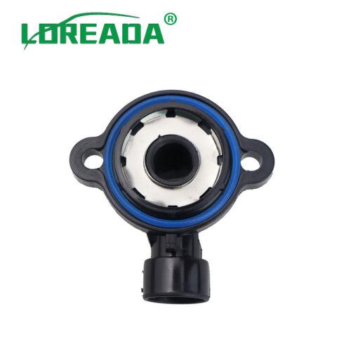 17116809 Throttle Position Sensor TPS Fits 96~99 Chevrolet GMC C//K1500 2500 3500