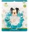 Baby teething water filled teether rattle ring Disney soothe gums BPA free BNIP