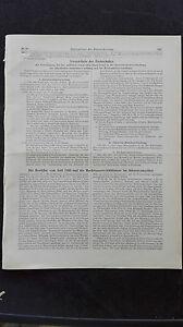 Periodika & Kataloge Diszipliniert 1903 N88 Oder Oderhochwasser Schlesien Einen Effekt In Richtung Klare Sicht Erzeugen Antiquitäten & Kunst