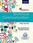 Technical Communication: Principles and Practice by Meenakshi Raman, Sangeeta Sharma (Paperback, 2015)