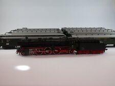 HO Scale Model Railroads & Trains - Locomotive - Roco Train Set