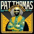 Pat Thomas & Kwashibu Area Band by Pat Thomas (Highlife)/Kwashibu Area Band (CD, May-2015, Strut)