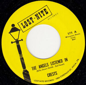 CRESTS-The-Angels-Listened-In-7-034-45