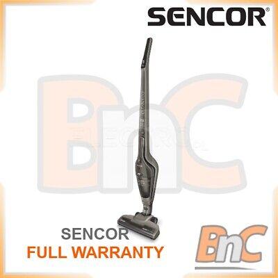 Aspirateur Vertical Bosch BBH214LB sans Fil sans Sac Garantie Complète Vac Hoover
