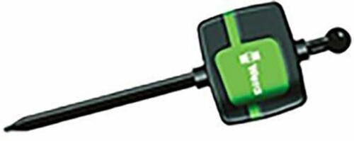 Wera Straight Shape Torx Key TX8