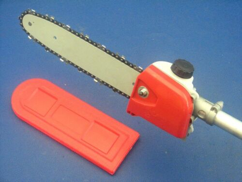 Hochentaster für Zipper GPS182G Motorsense