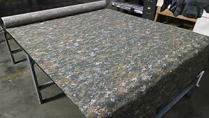 UCP-Delta-Digital-Camo-Flame-Resistant-Ripstop-Fabric-66-034-W-Military-Camouflage