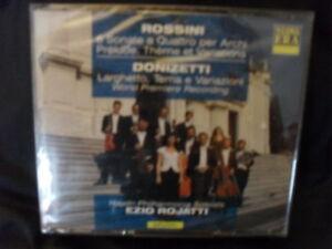 Rossini-6-Sonaten-Donizetti-Larghetto-Haydn-Philharmonia-Soloists-Rojatti