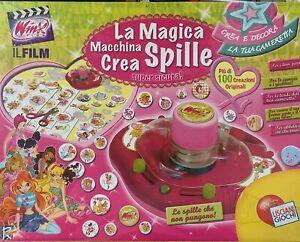 LA-MAGICA-MACCHINA-CREA-SPILLE