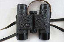 Handliches Fernglas Leitz ( Leica ) Trinovid 8x32 150m/1000m gut erh. H: 11,5 cm