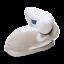 miniatura 74 - Pantofole-In-Cotone-Taglie-Forti-Per-Coppie-Invernali-Uomo-Divertenti-Da-Donna