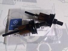 Satz 2 x Türkontaktschalter Vakuumschalter Mercedes W 114 W 111 Cb Cp C 107 NOS