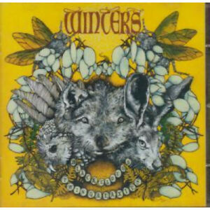 WINTERS-Black-Clouds-In-Twin-Galaxies-CD-Europe-Rise-Above-11-Track-Risecd096