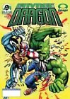 Savage Dragon Vol. 9: En Espanol by Erik Larsen (Paperback / softback, 2007)