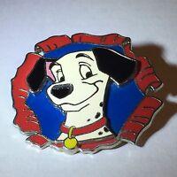 Disney DLR Cast Member Design Create A Pin Pongo 101 Dalmatians LE 2000 Pin C